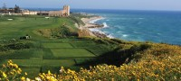 Exclusive Golf Hotels Italy